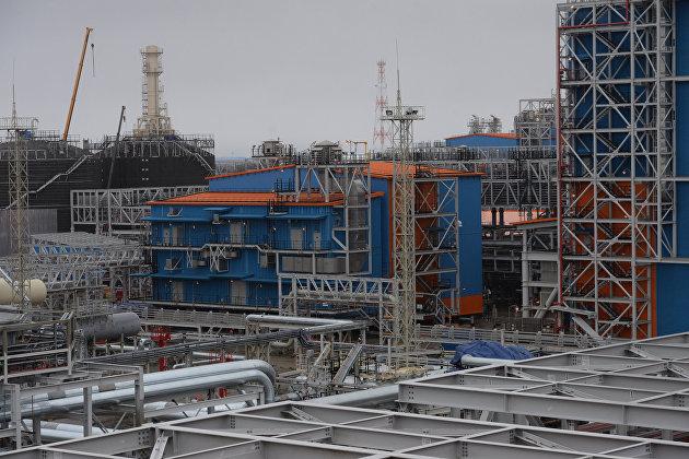 Власти Бельгии подозревают DEME в подкупе за контракт по дноуглублению в России