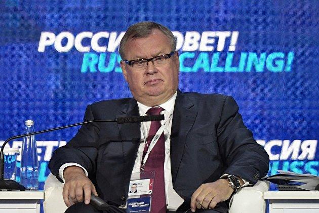ВТБ может расположить структурные облигации на1 трлн руб