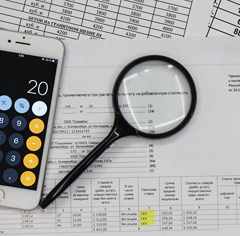 Новый налоговый маневр со старыми проблемами