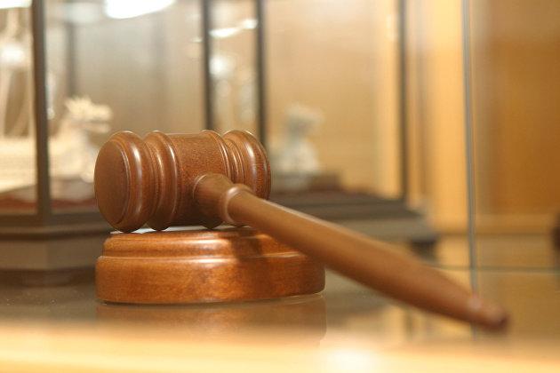 """829576696 - Компания Аветисяна просит суд арестовать 9,99% акций """"Восточного"""", принадлежащих Baring"""