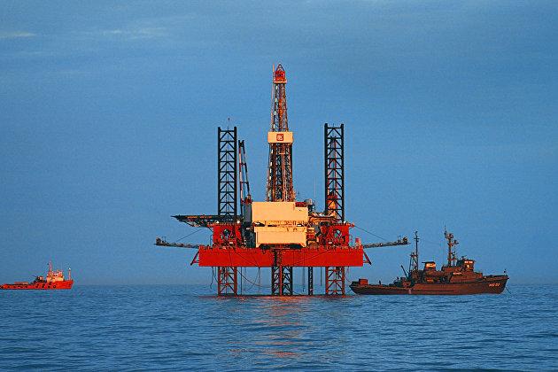 Венгерская MOL купила доли Chevron в Азери-Чираг-Гюнешли и нефтепроводе из Баку в Турцию