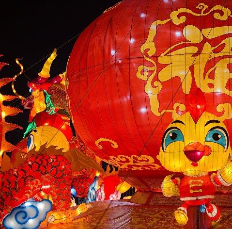 527600de4ad8d Китай важнее Турции: Поднебесная стала лидером по импорту продуктов ...