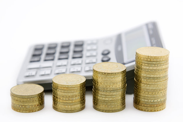 829633095 - Росстат назвал уровень инфляции в России в первые дни 2021 года