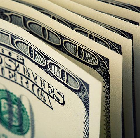 Выдача валютных кредитов