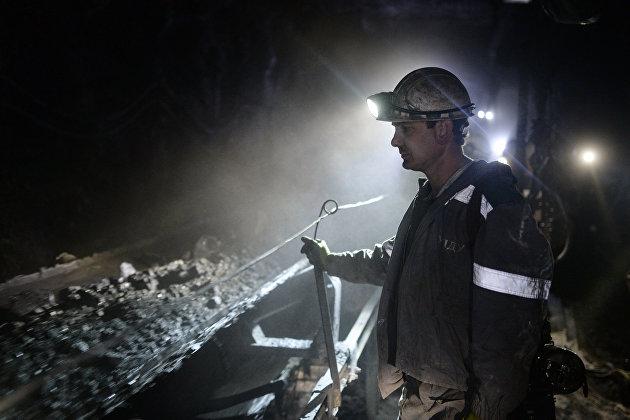 Минэнерго оценило риски наступления дефицита угля внутри страны