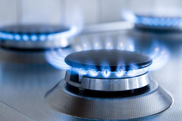 Эксперт уточнил, кто заплатит за бесплатную газификацию