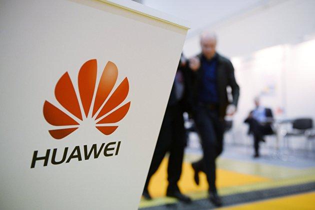Huawei после внесения в черный список в США лишится доступа к продуктам Google