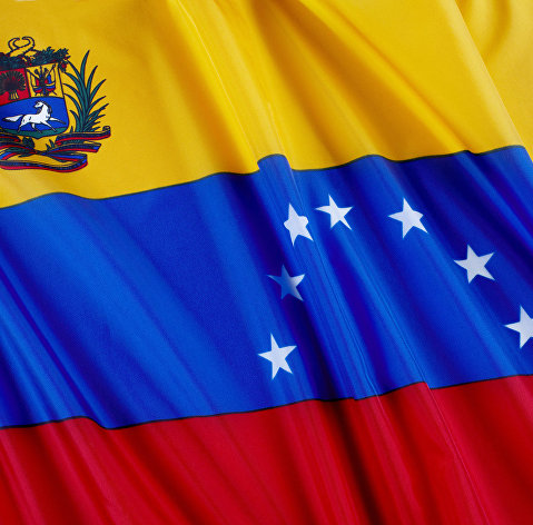 Венесуэльская PDVSA передала зарубежным партнерам контроль над месторождениями