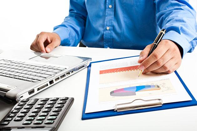 События в сфере макроэкономики и бизнеса 28 августа