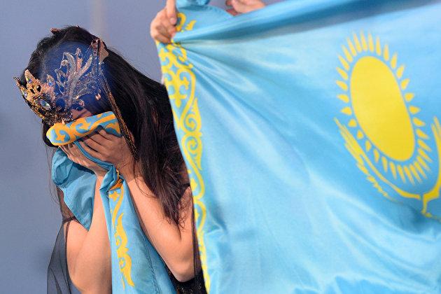 829742603 - Президент Казахстана принял отставку правительства