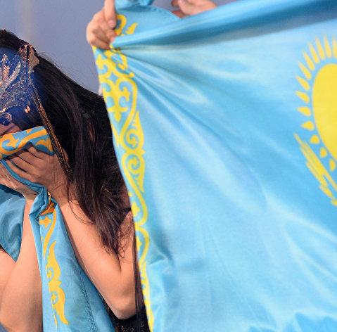 829742647 - Президент Казахстана принял отставку правительства