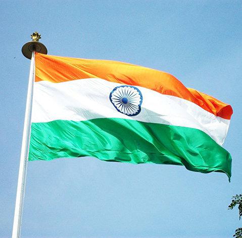 829759370 - Конфликт Индии и Пакистана внес сумятицу на развивающиеся рынки