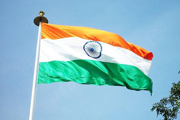 829759377 - Конфликт Индии и Пакистана внес сумятицу на развивающиеся рынки