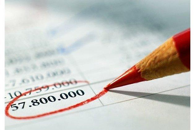 829785194 - Расходы не по доходам. Россияне отказываются от микрозаймов