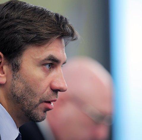 829837062 - СК: Абызов и его соучастники поставили под угрозу энергобезопасность ряда регионов РФ