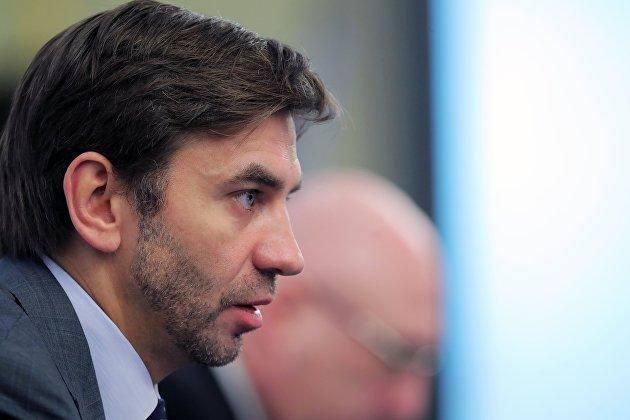 829837071 - СК: Абызов и его соучастники поставили под угрозу энергобезопасность ряда регионов РФ