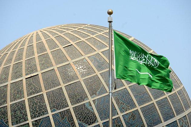 Хуситы пригрозили Саудовской Аравии новыми ударами по НПЗ