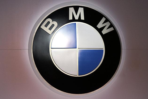 BMW планирует поднять цены на машины в России от 0% до 5%