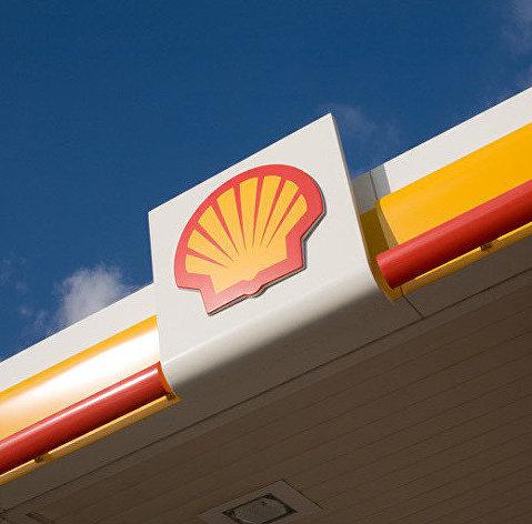 """829882210 - Shell решила выйти из совместного с """"Газпромом"""" проекта """"Балтийский СПГ"""""""