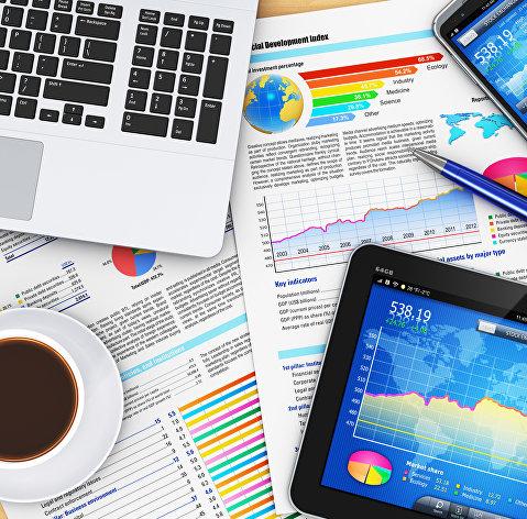 Cобытия в сфере макроэкономики и бизнеса 30 июня