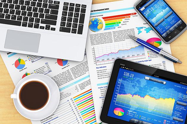 События в сфере макроэкономики и бизнеса 10 июня