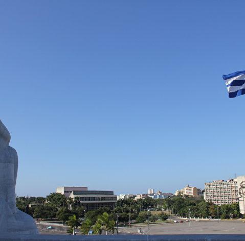 СМИ: Европа откроет в ВТО спор с США, если Вашингтон продолжит санкции к Кубе