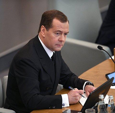 Медведев о форексе график форекс свечи