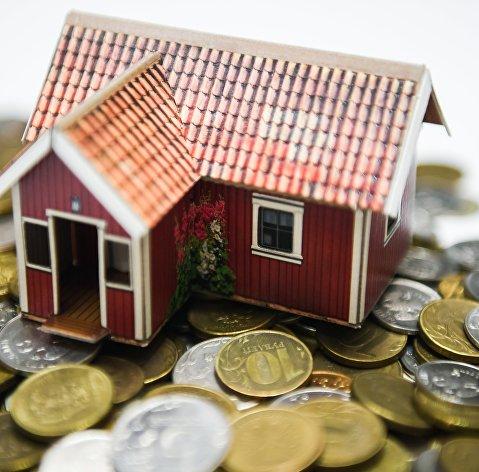 Банки фиксируют высокий спрос на ипотеку под 6,5% на жилье в новостройках