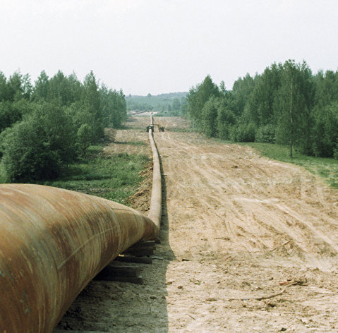 """Пострадавшие от """"грязной"""" нефти из РФ выстраиваются в очередь за компенсацией"""