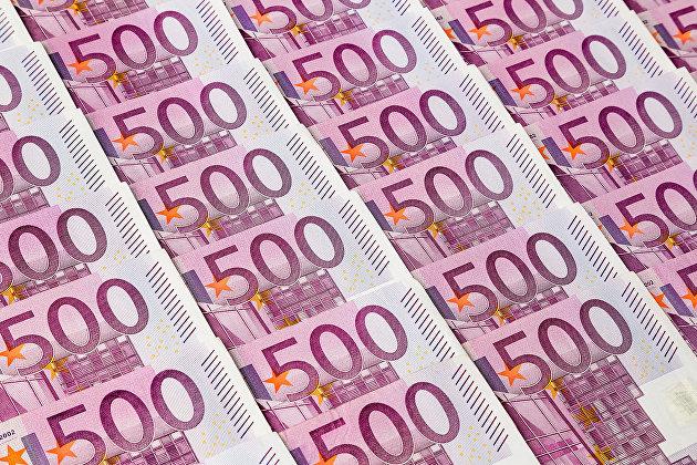 Европейские банки за 3 года недополучат 120 млрд евро прибыли из-за коронавируса