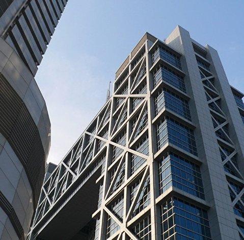 Биржи АТР растут на ожиданиях заключения торгового договора США с Китаем