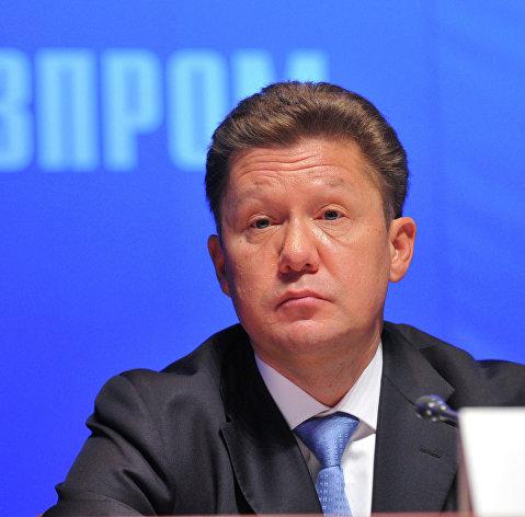 """830003802 - Рыночная капитализация """"Газпрома"""" превысила 5 трлн рублей"""