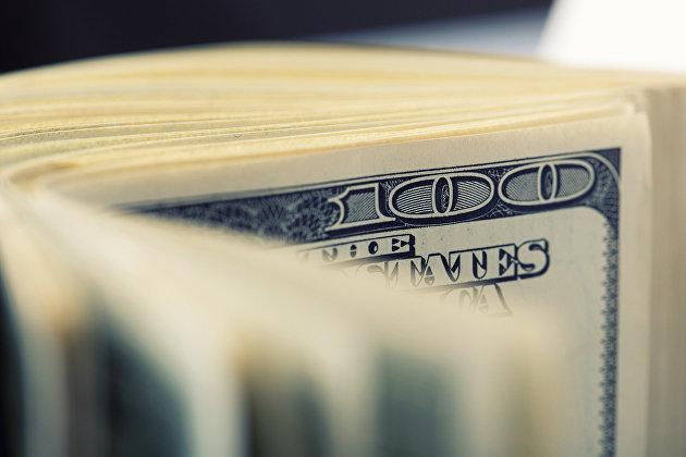 Мировой объем иностранных инвестиций рухнул на 42%