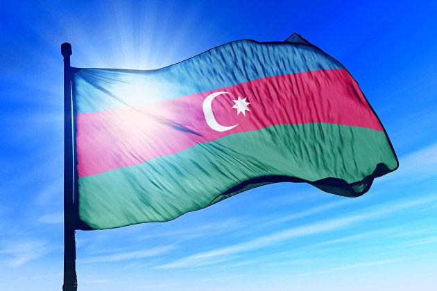 Азербайджан в I полугодии снизил добычу нефти на 5%