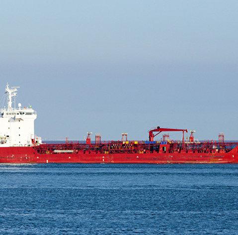 Падение добычи нефти в Китае прекратилось, но зависимость от импорта растет