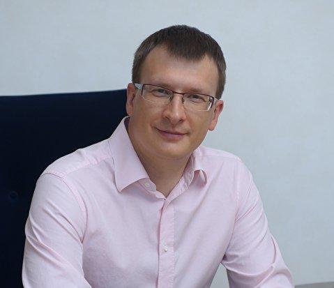 Иван Михневич