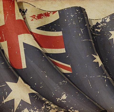 Центральный банк Австралии помог экономике, но один он не справится