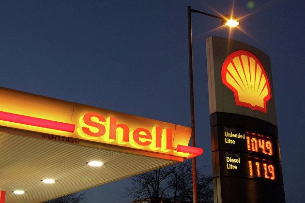 Блеск и нищета западных нефтяных компаний