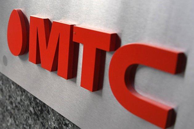 МТС планирует досрочно завершить Buy Back объемом 15 миллиардов рублей