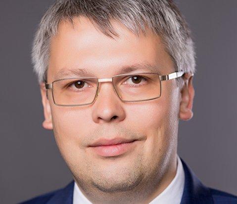 830140181 - Рубль стал более чувствителен к потоку капитала, чем к изменению цен на нефть