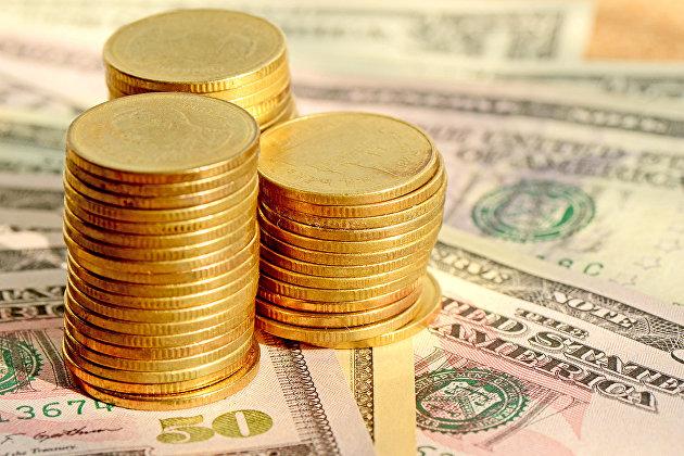 Какие валюты могут заменить доллар и стоит ли их сейчас покупать