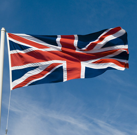 ВВП Великобритании в III квартале вырос на 1% в годовом выражении, хуже прогноза