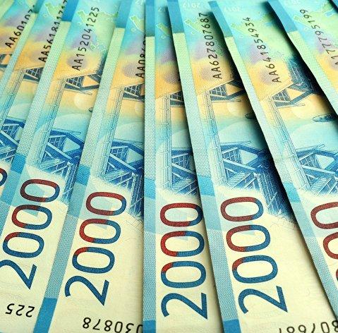 млрд кредитов месяцев аналогичный период кредитных вырос отп банк оплатить кредит