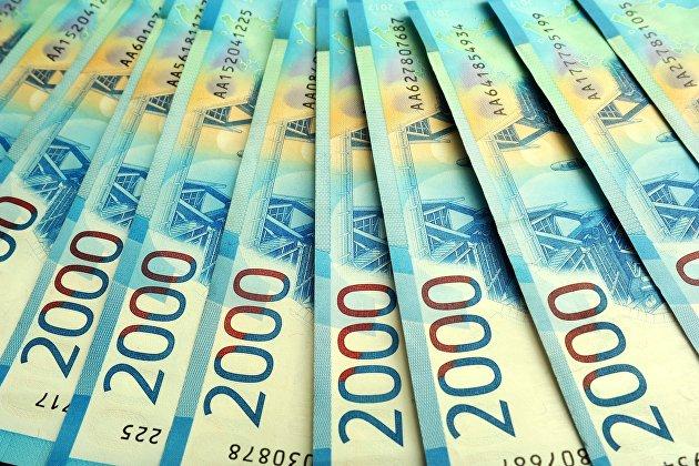 Пределы падения: увидим ли мы доллар по сто рублей
