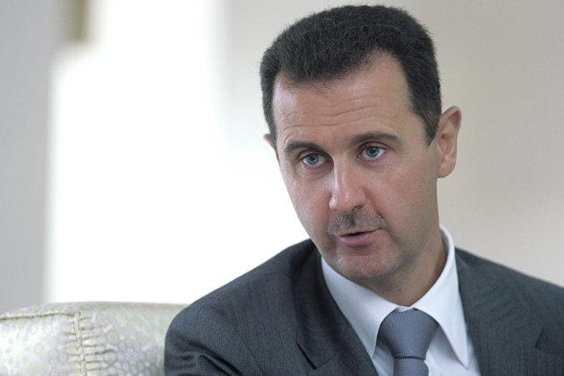 Родственник Асада отправлен под домашний арест из-за денег для России