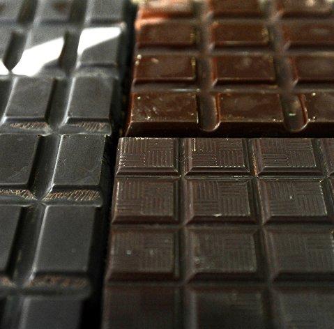 830292046 - Россияне больше всего покупают по акциям химию для стирки и шоколад