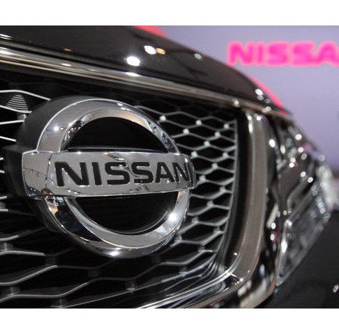 Nissan отзывает более 450 тыс автомобилей в США и на Ближнем Востоке