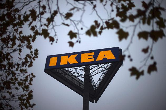 IKEA приостанавливает работу половины своих магазинов в Китае из-за коронавируса