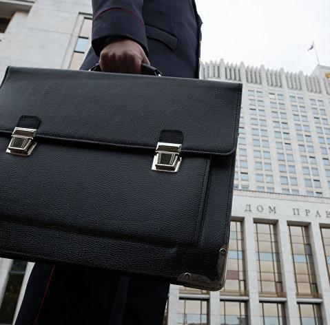 Бюджет РФ в январе исполнен с дефицитом 2% ВВП