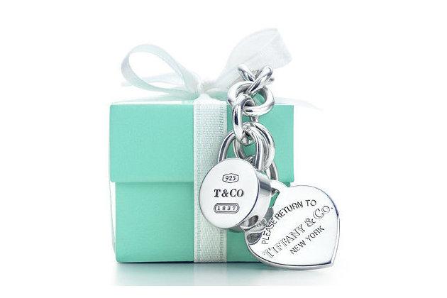 LVMH покупает Tiffany за $16,2 млрд